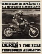 derbi-07q