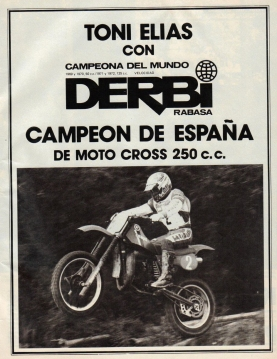 derbi-08e