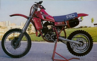 derbi-09