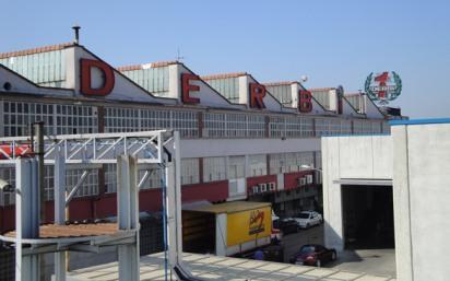 derbi-11
