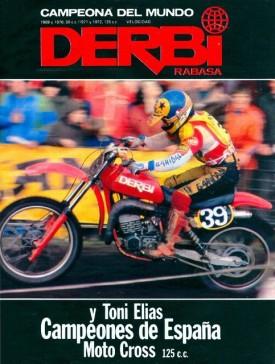 derbi-12