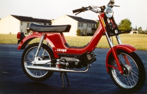 derbi-27