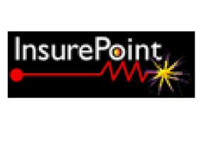 insurepoint-04fh
