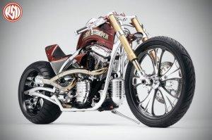 rsd-glory-stomper-01