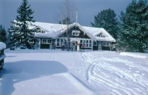 rwp-winter-05