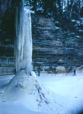 rwp-winter-06