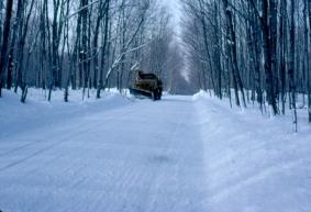 rwp-winter-09