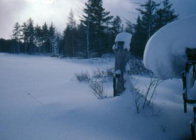 rwp-winter-10