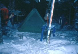rwp-winter-13