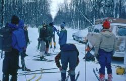rwp-winter-15