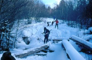 rwp-winter-16