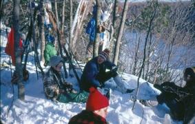 rwp-winter-17