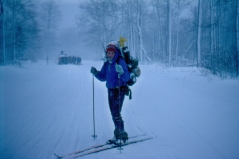 rwp-winter-19