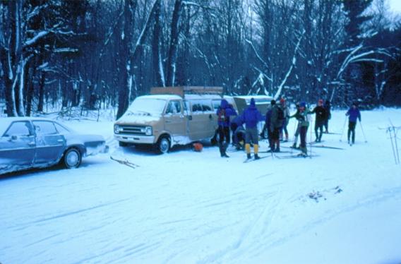rwp-winter-20