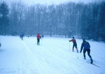 rwp-winter-21