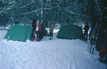rwp-winter-24