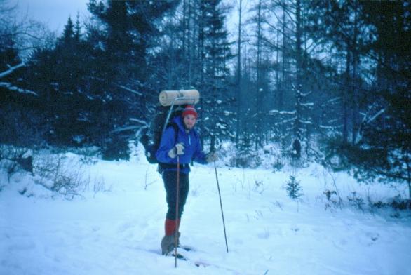 rwp-winter-25