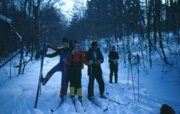rwp-winter-26