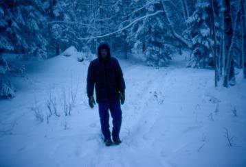 rwp-winter-27
