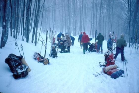 rwp-winter-30