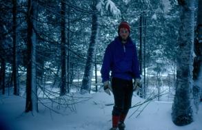 rwp-winter-31