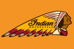 indian-04kj