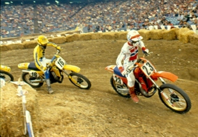 David Bailey - Honda Motocross - bailey-005