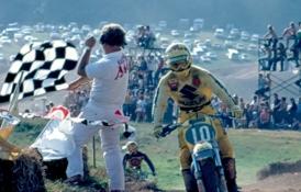 Mark Barnett - Suzuki Motocross - barnett-008