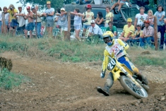 Mark Barnett - Suzuki Motocross - barnett-013