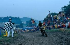 Mark Barnett - Suzuki Motocross - barnett-015