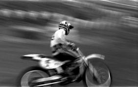 Mark Barnett - Suzuki Motocross - barnett-016