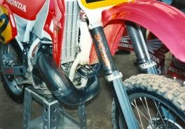 Jean-Michel Bayle - Honda Motocross - bayle-003