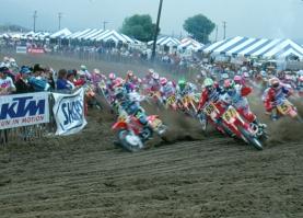 Jean-Michel Bayle - Honda Motocross - bayle-008