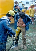 Harry Everts - Suzuki Motocross - everts-003