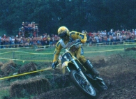Harry Everts - Suzuki Motocross - everts-004