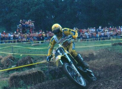 Harry Everts - Suzuki Motocross - everts-004