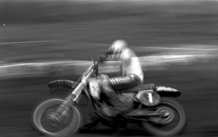 Harry Everts - Suzuki Motocross - everts-006