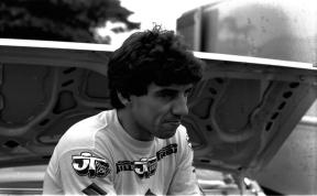 Harry Everts - Suzuki Motocross - everts-008