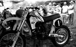 Harry Everts - Suzuki Motocross - everts-009