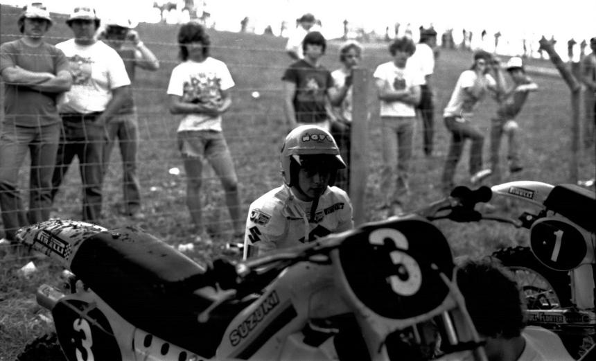 Eric Geobers - Suzuki Motocross - geobers-02