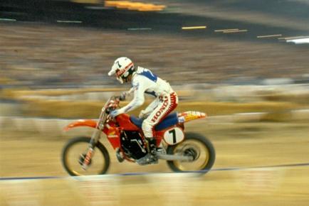 Donnie Hansen - Honda Motocross -hansen-001