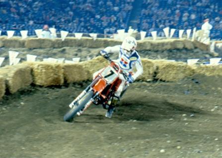 Donnie Hansen - Honda Motocross -hansen-003