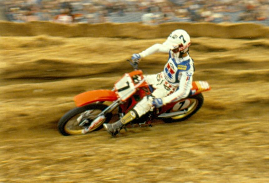 Donnie Hansen - Honda Motocross -hansen-004