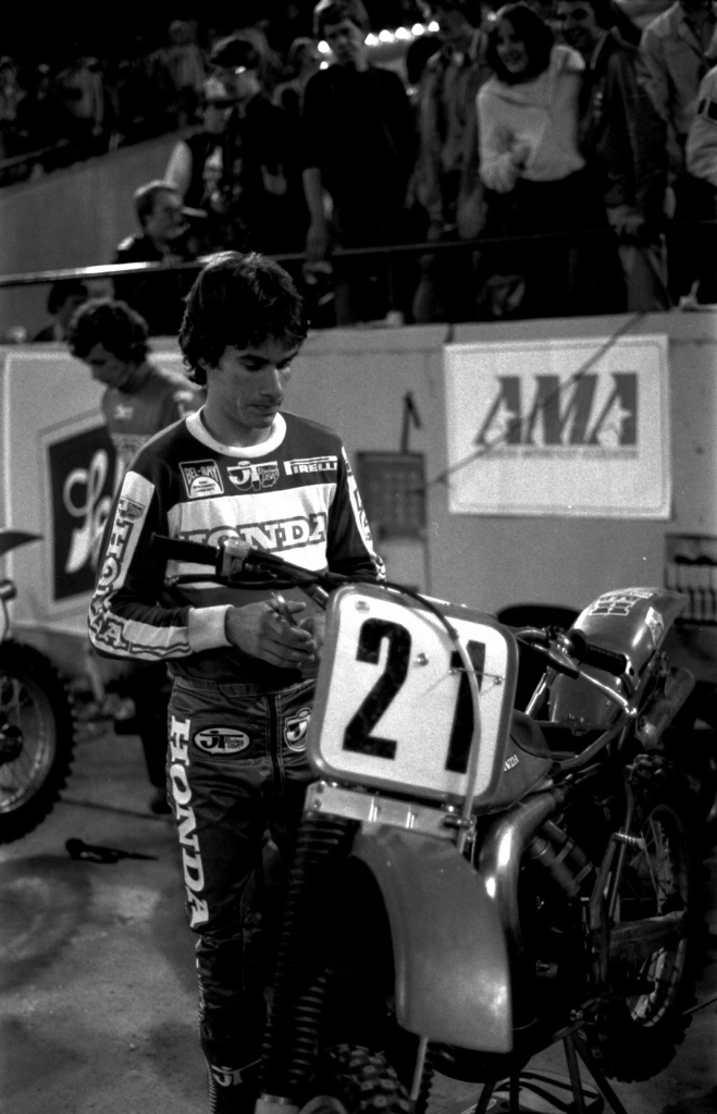 Donnie Hansen - Honda Motocross -hansen-005