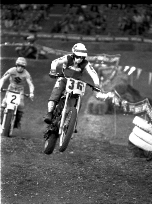Jim Holley - Can Am Motocross - holley-002