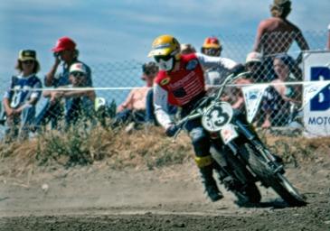 Kent Howerton - Husqvarna Motocross - howerton-002