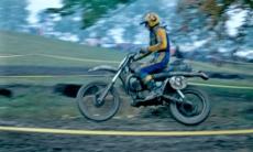 Kent Howerton - Husqvarna Motocross - howerton-003