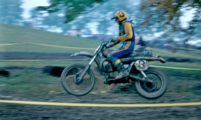 Kent Howerton - Husqvarna Motocross - howerton-003
