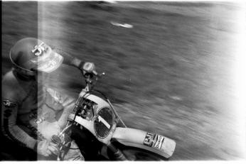 Kent Howerton - Suzuki Motocross - howerton-006