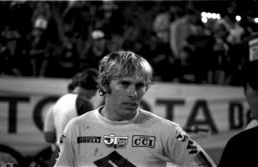 Kent Howerton - Suzuki Motocross - howerton-007